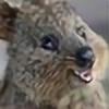 TheFactoryOfTommorow's avatar