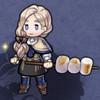 TheFactsOfLife's avatar