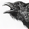 thefaeriedragon's avatar