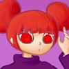 thefaeryking's avatar