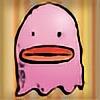 thefaffy's avatar