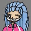 TheFailingA's avatar
