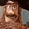 thefailmaster's avatar