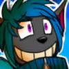 TheFaiLrd's avatar