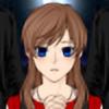 TheFairy519's avatar