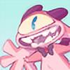 thefairygodmonster's avatar