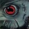 TheFairyTale13's avatar