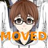 Thefaithfulsaint's avatar