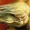 TheFaithfulSkeptic's avatar