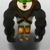 TheFakeReality's avatar