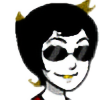 TheFalchionWarrior's avatar
