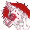 TheFallen--Angel's avatar