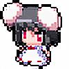Thefallenangel407's avatar