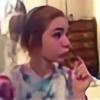 thefallenangelalyssa's avatar