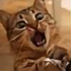 TheFallenBlackRose's avatar