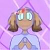TheFallenHuman313's avatar