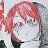 TheFallenLinu's avatar
