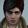 TheFallenPrime86's avatar