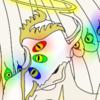 theFallenSENTIENT18's avatar