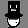 TheFallenSniper's avatar