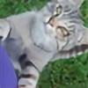 TheFallenStars's avatar