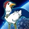 TheFalloutGuy's avatar