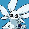 thefalseressii's avatar