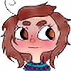 thefamilarwallflower's avatar