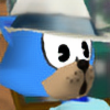 TheFamiliarScoot's avatar