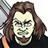 thefamoustommyz's avatar