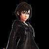 TheFanButtonCreaator's avatar