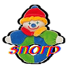 TheFancyLemon's avatar