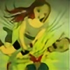Thefancylittlequeen's avatar