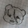 ThefancyOpossumKenny's avatar
