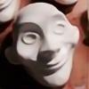 TheFancyWalrus's avatar
