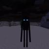 TheFanderman's avatar