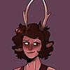 TheFandomDoe's avatar