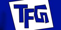 TheFandomGallery's avatar
