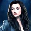 TheFandomGirl's avatar