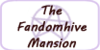 TheFandomhiveMansion's avatar