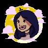 TheFangrellTheDingus's avatar