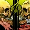 THEFANKILLER's avatar