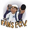 thefanspov's avatar