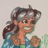 TheFantasticOne's avatar