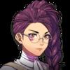 TheFantasyChronicler's avatar