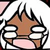TheFantasyChronicles's avatar