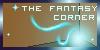 TheFantasyCorner's avatar