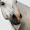 thefantasyfreak's avatar