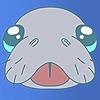 TheFantasyManatee's avatar