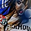 TheFantasyOfMyDream's avatar